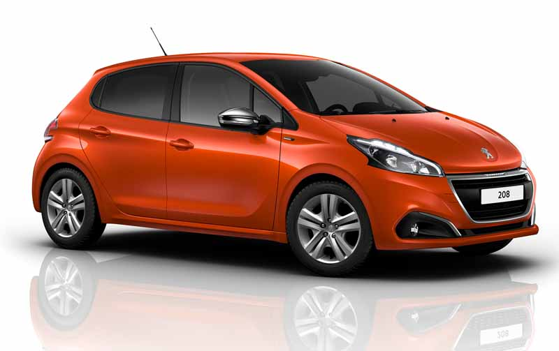 peugeot-citroen-japon-entry-model-208-style-plus-a-limited-release20160602-1