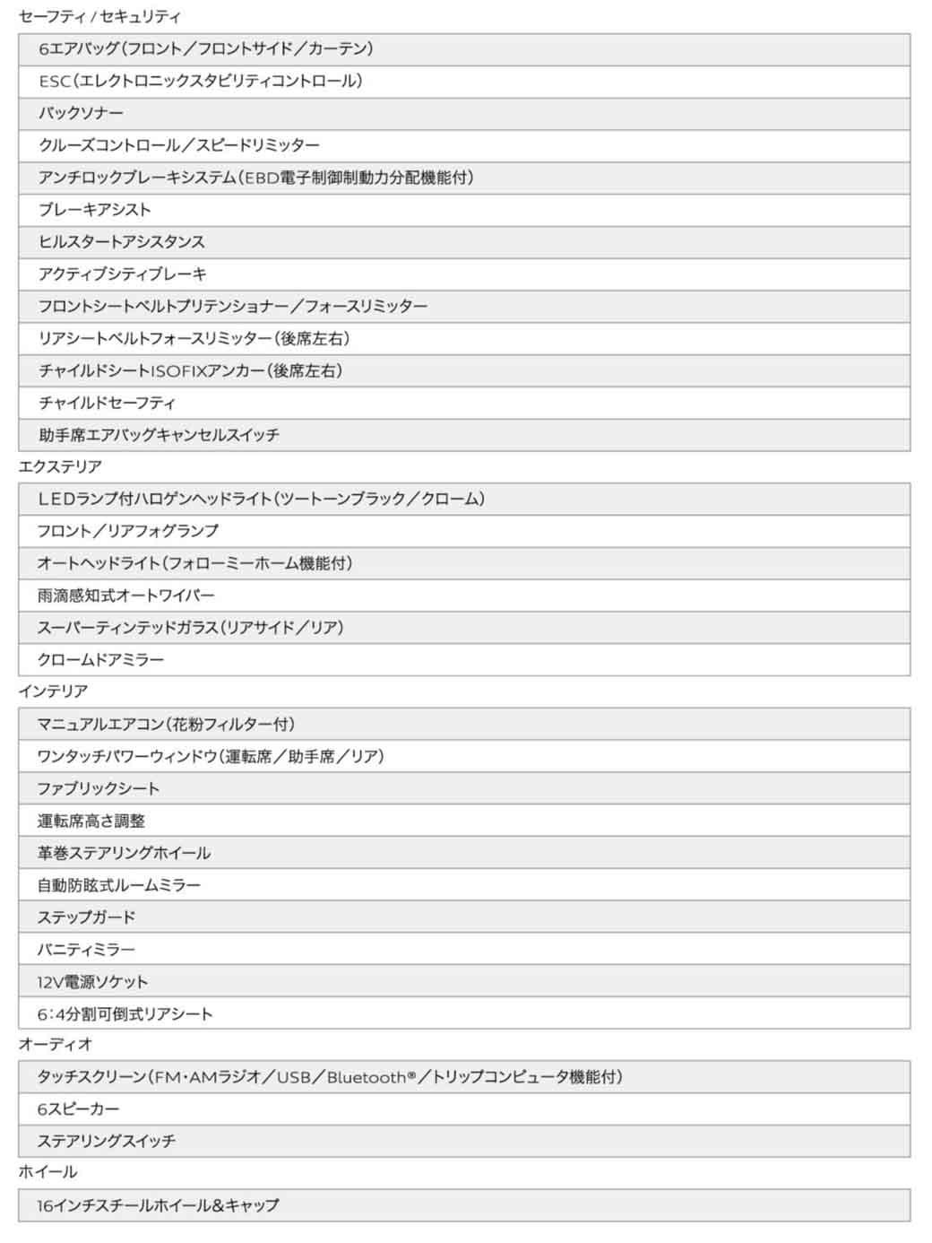 peugeot-citroen-japon-entry-model-208-style-plus-a-limited-release20160602-11