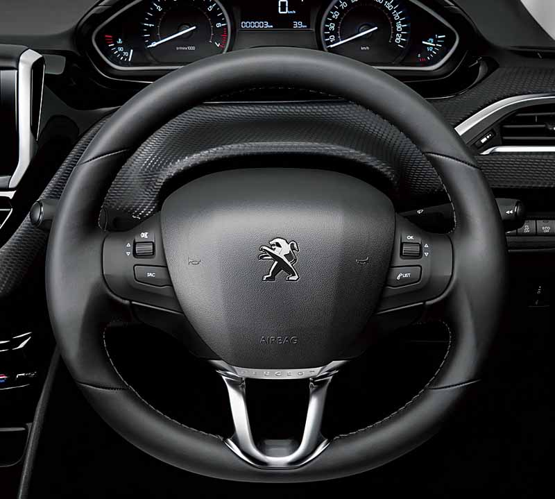 peugeot-citroen-japon-entry-model-208-style-plus-a-limited-release20160602-3