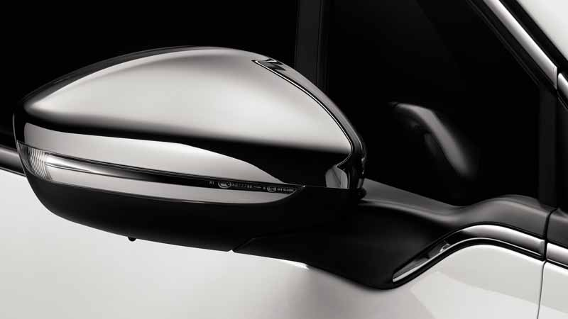 peugeot-citroen-japon-entry-model-208-style-plus-a-limited-release20160602-5