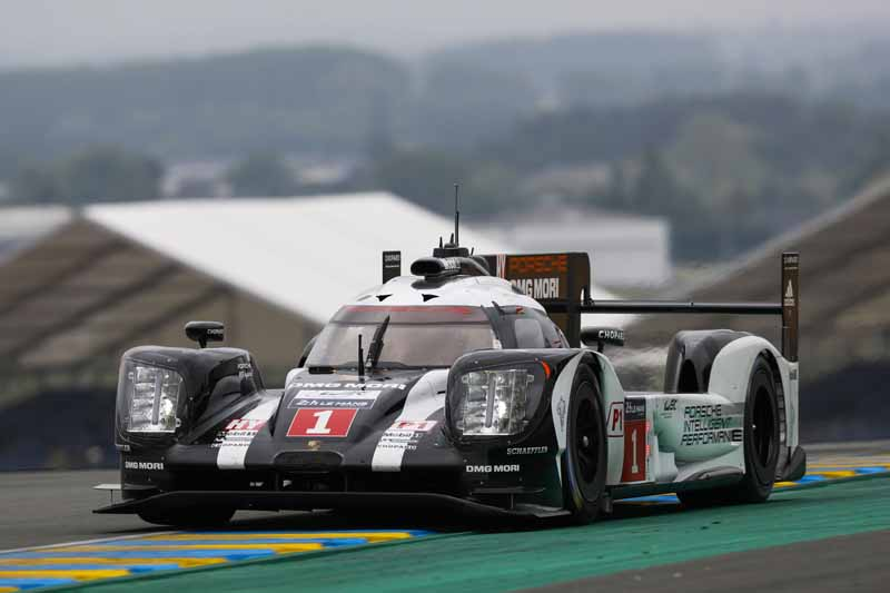porsche-919-hybrid-compete-in-the-le-mans-as-the-title-defender20160615-3
