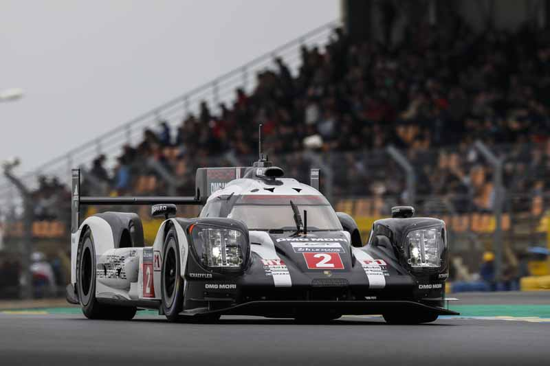 porsche-919-hybrid-compete-in-the-le-mans-as-the-title-defender20160615-4