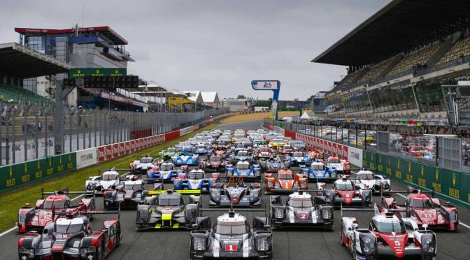porsche-919-hybrid-compete-in-the-le-mans-as-the-title-defender20160615-5