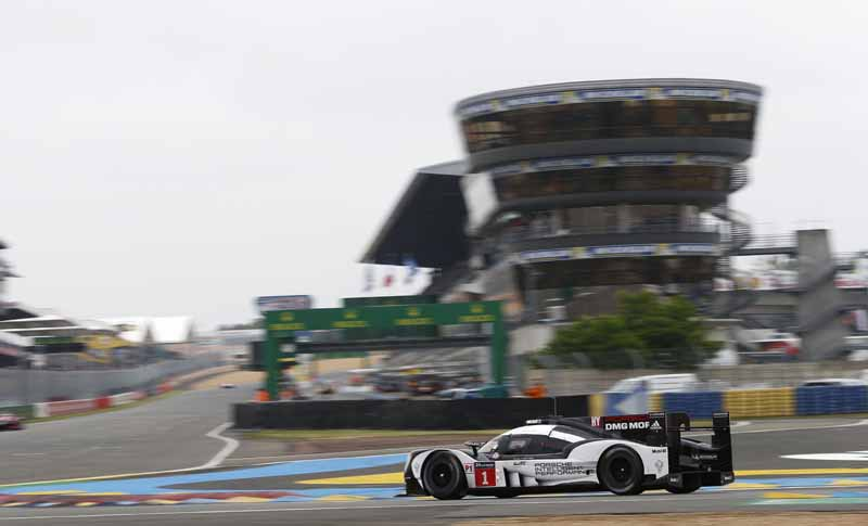 porsche-919-hybrid-compete-in-the-le-mans-as-the-title-defender20160615-6
