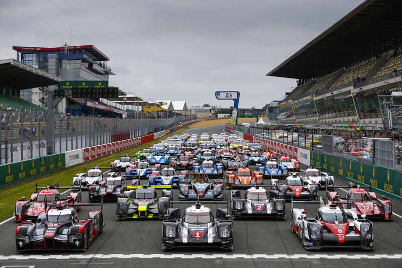 porsche-919-hybrid-of-wec-machine-run-the-french-suburb-of-public-road-at-320km-h-than20160609-12