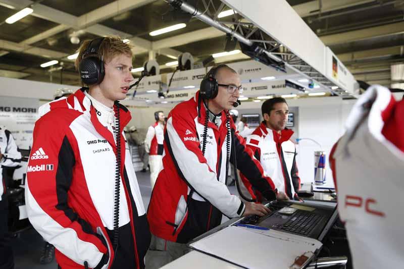 porsche-ag-and-919-hybrid-aiming-to-le-mans-24-hour-race20160607-12
