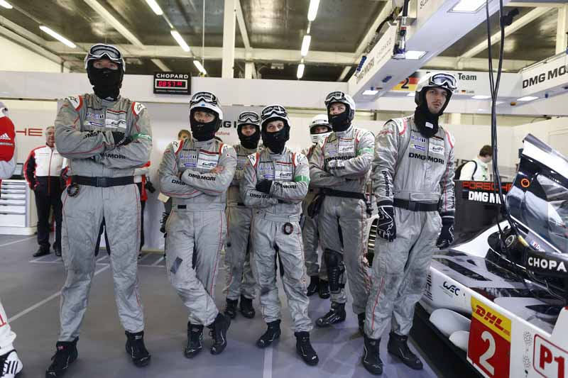 porsche-ag-and-919-hybrid-aiming-to-le-mans-24-hour-race20160607-8