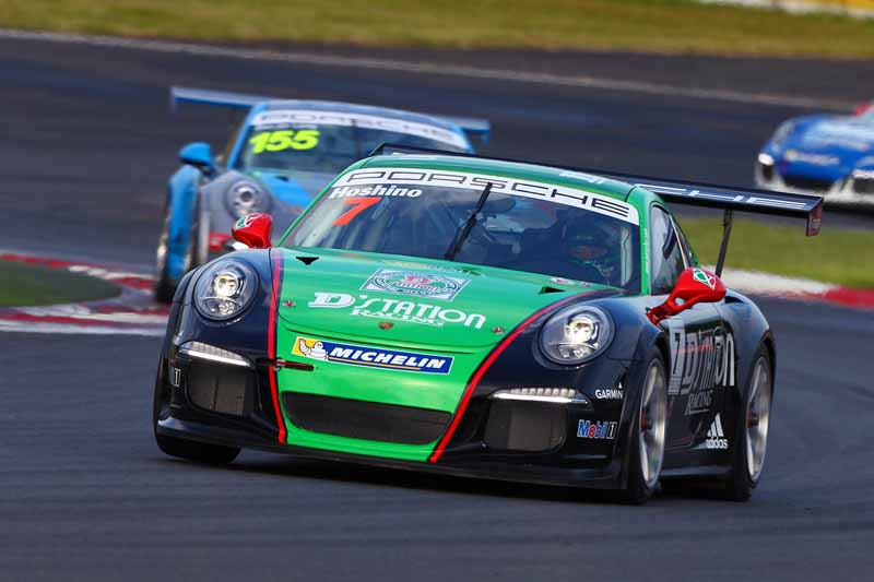 porsche-carrera-cup-japan-fifth-6-races-take-away-the-five-wins-this-season-in-the-winning-streak-of-the-tsubasa-kondo20160606-12