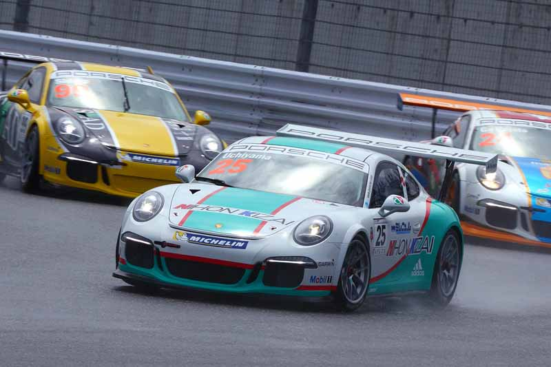 porsche-carrera-cup-japan-fifth-6-races-take-away-the-five-wins-this-season-in-the-winning-streak-of-the-tsubasa-kondo20160606-20