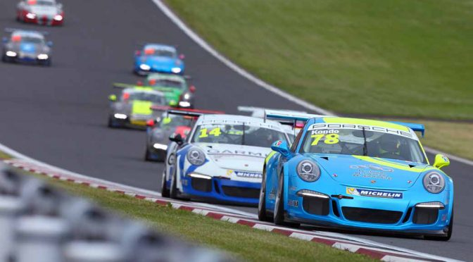 porsche-carrera-cup-japan-fifth-6-races-take-away-the-five-wins-this-season-in-the-winning-streak-of-the-tsubasa-kondo20160606-29