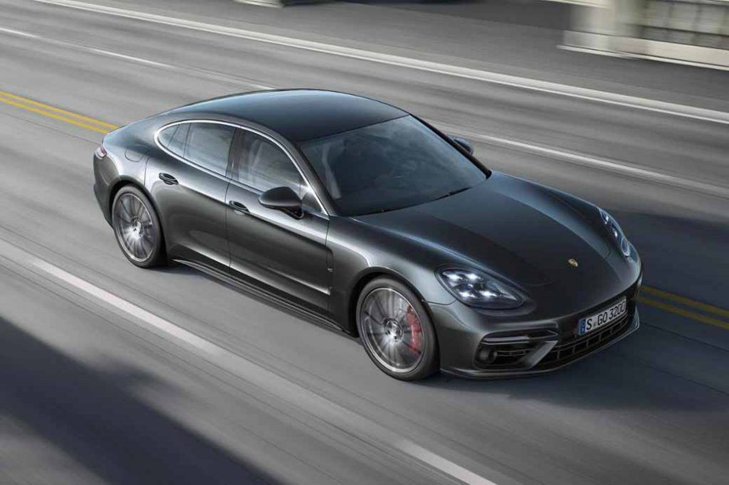 porsche-held-the-world-premiere-of-the-new-panamera-in-berlin20160629-16