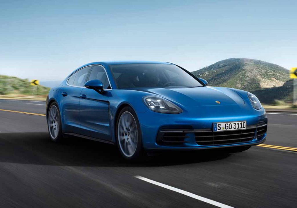 porsche-held-the-world-premiere-of-the-new-panamera-in-berlin20160629-20