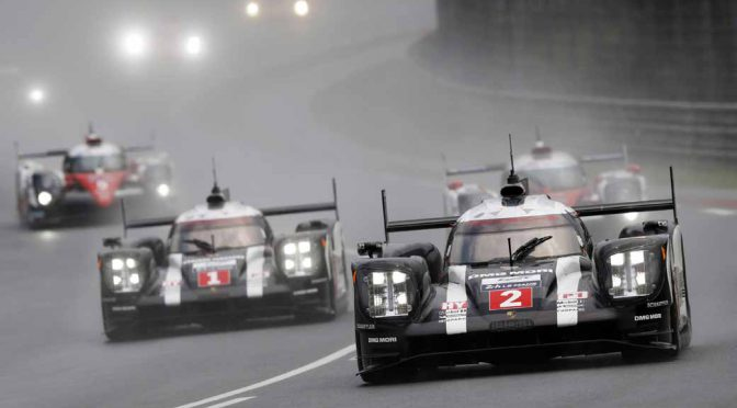 porsche-overall-victory-the-le-mans-24-hour-race-which-celebrated-its-18-th-dramatic-finale20160621-1