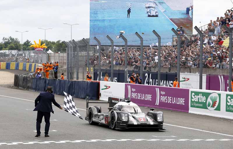 porsche-overall-victory-the-le-mans-24-hour-race-which-celebrated-its-18-th-dramatic-finale20160621-10