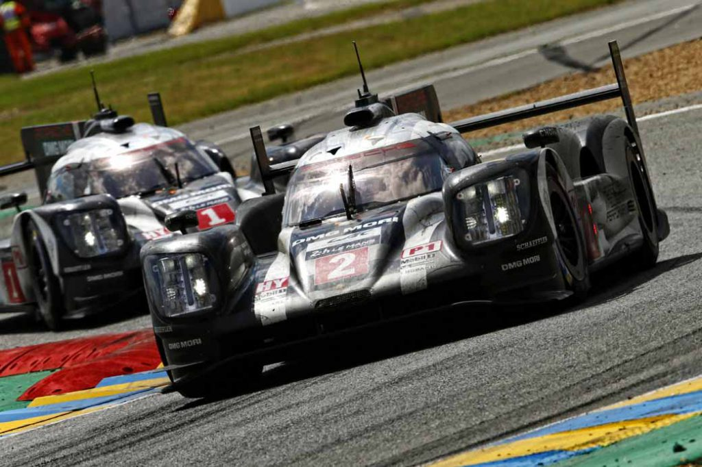 porsche-overall-victory-the-le-mans-24-hour-race-which-celebrated-its-18-th-dramatic-finale20160621-2
