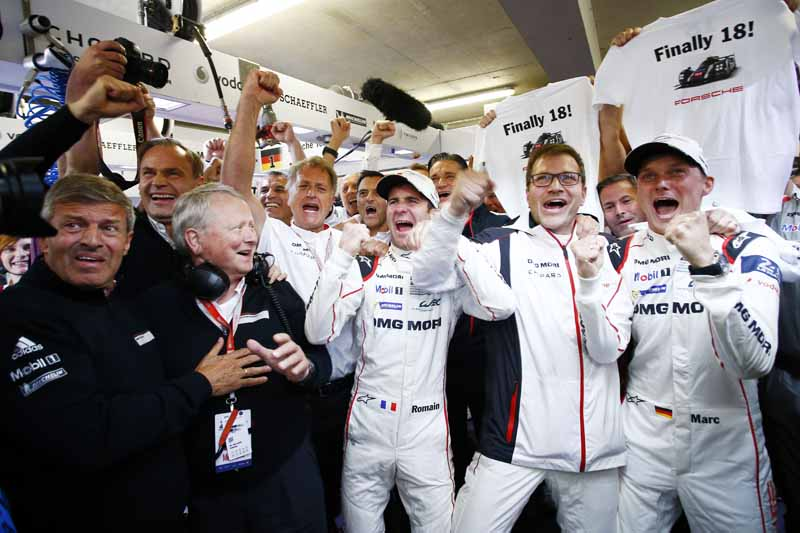 porsche-overall-victory-the-le-mans-24-hour-race-which-celebrated-its-18-th-dramatic-finale20160621-7
