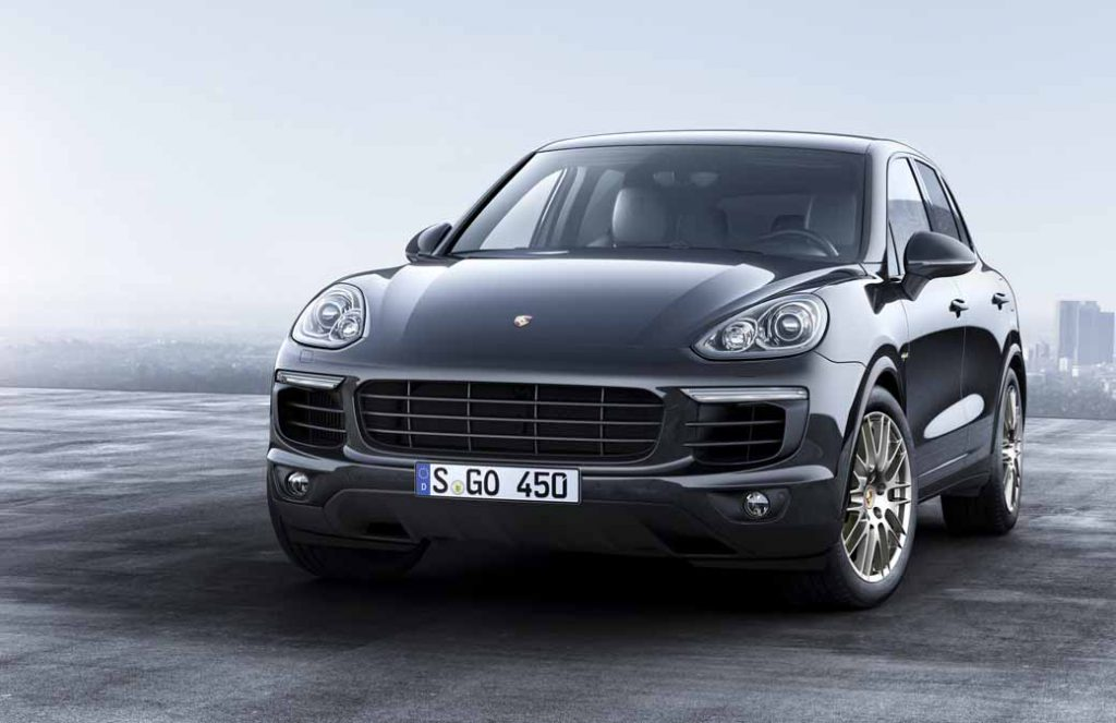 porsche-the-start-of-the-booking-orders-for-the-cayenne-platinum-edition20160602-1