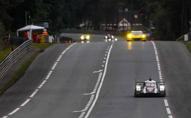 porsche-won-the-18-time-of-the-pole-position-at-le-mans-in-the-919-hybrid20160618-11