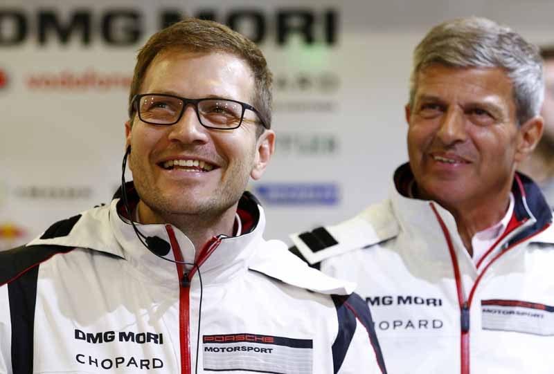 porsche-won-the-18-time-of-the-pole-position-at-le-mans-in-the-919-hybrid20160618-15