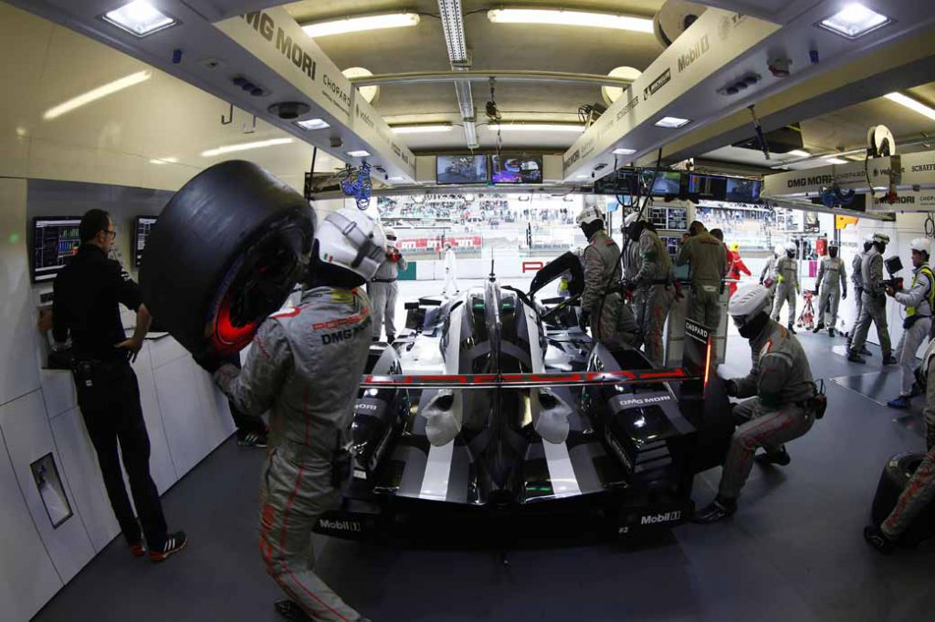 porsche-won-the-18-time-of-the-pole-position-at-le-mans-in-the-919-hybrid20160618-19