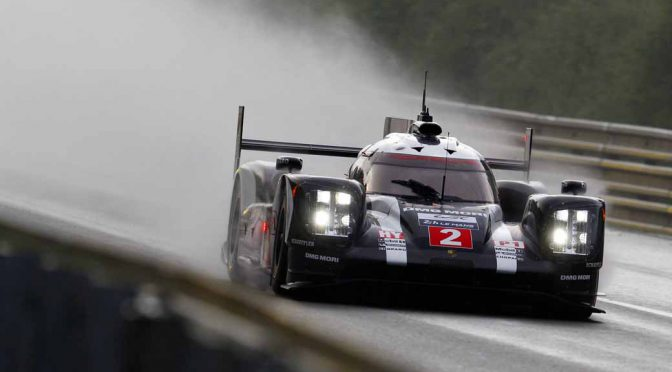 porsche-won-the-18-time-of-the-pole-position-at-le-mans-in-the-919-hybrid20160618-20