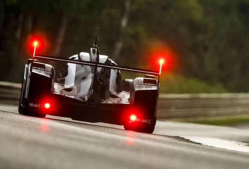 porsche-won-the-18-time-of-the-pole-position-at-le-mans-in-the-919-hybrid20160618-26