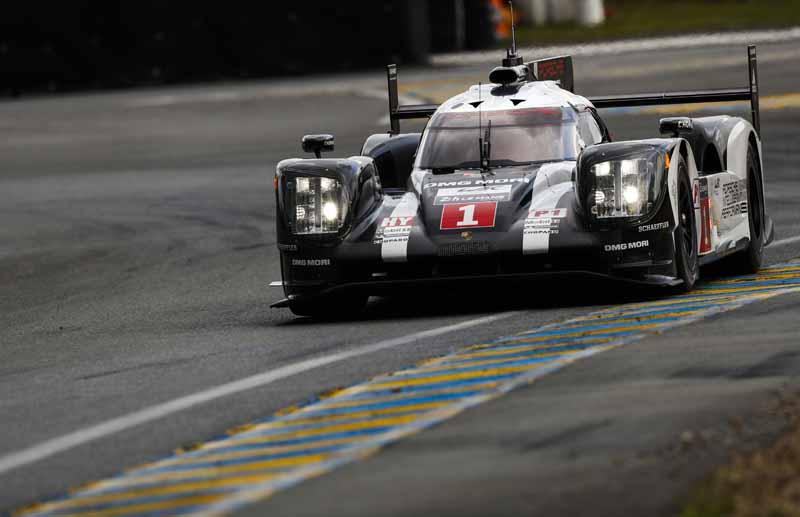 porsche-won-the-18-time-of-the-pole-position-at-le-mans-in-the-919-hybrid20160618-27