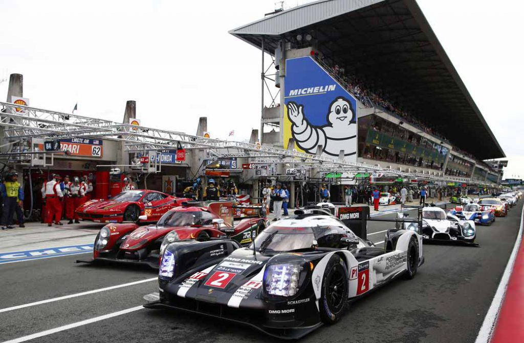 porsche-won-the-18-time-of-the-pole-position-at-le-mans-in-the-919-hybrid20160618-8