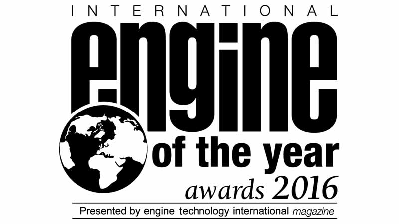 psa-3-cylinder-turbo-engine-the-second-consecutive-year-won-the-international-engine-of-the-year20160606-1