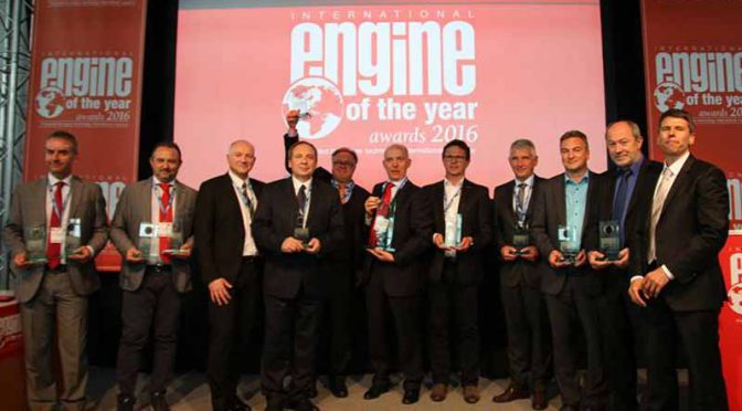 psa-3-cylinder-turbo-engine-the-second-consecutive-year-won-the-international-engine-of-the-year20160606-2