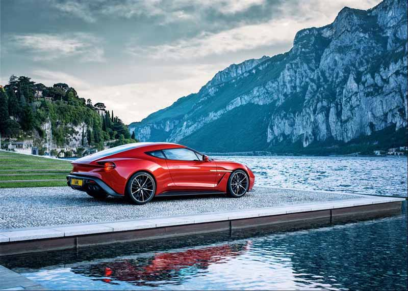 public-aston-martin-a-limited-production-model-vanquish-zagato20160624-19