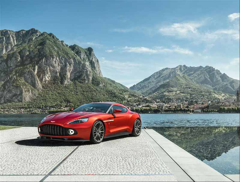 public-aston-martin-a-limited-production-model-vanquish-zagato20160624-20