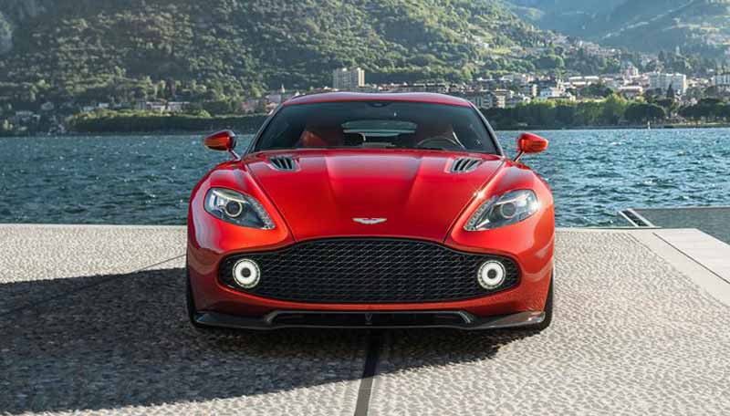 public-aston-martin-a-limited-production-model-vanquish-zagato20160624-24