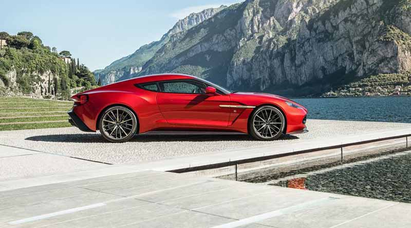 public-aston-martin-a-limited-production-model-vanquish-zagato20160624-25