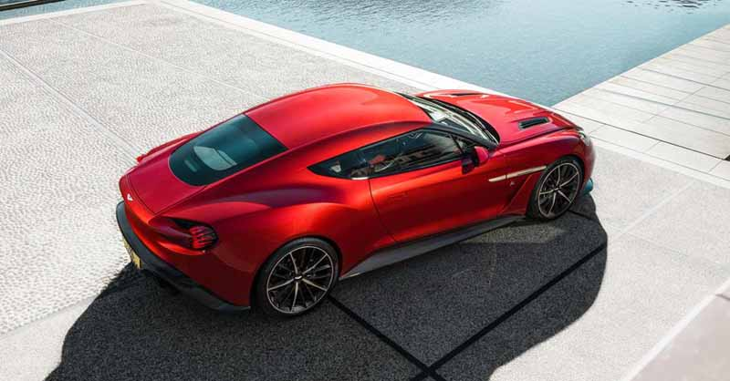 public-aston-martin-a-limited-production-model-vanquish-zagato20160624-26