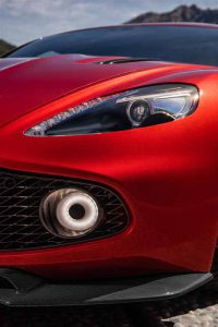 public-aston-martin-a-limited-production-model-vanquish-zagato20160624-3