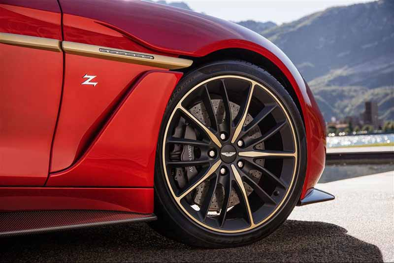 public-aston-martin-a-limited-production-model-vanquish-zagato20160624-5