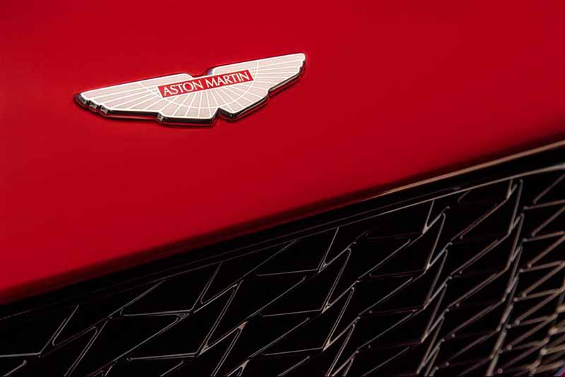 public-aston-martin-a-limited-production-model-vanquish-zagato20160624-8
