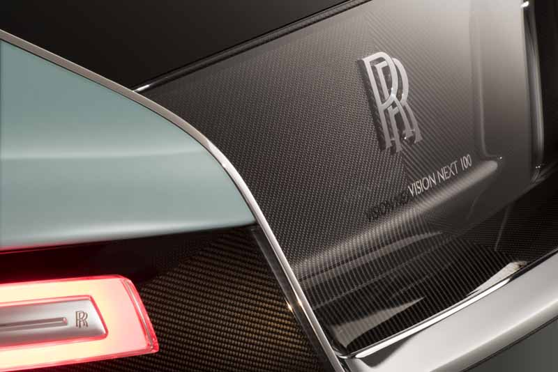 publish-a-rolls-royces-first-concept-car-rolls-royce-vision-next-10020160622-1