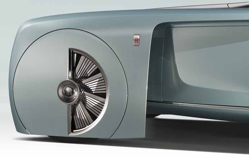 publish-a-rolls-royces-first-concept-car-rolls-royce-vision-next-10020160622-11