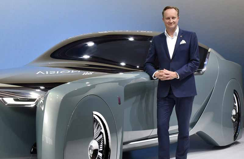 publish-a-rolls-royces-first-concept-car-rolls-royce-vision-next-10020160622-13