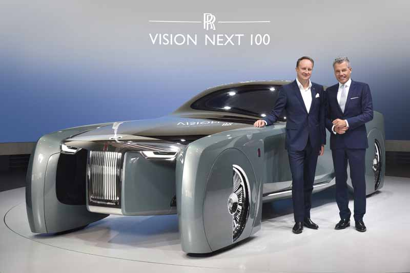 publish-a-rolls-royces-first-concept-car-rolls-royce-vision-next-10020160622-15