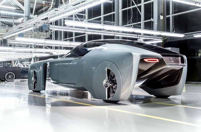 publish-a-rolls-royces-first-concept-car-rolls-royce-vision-next-10020160622-16