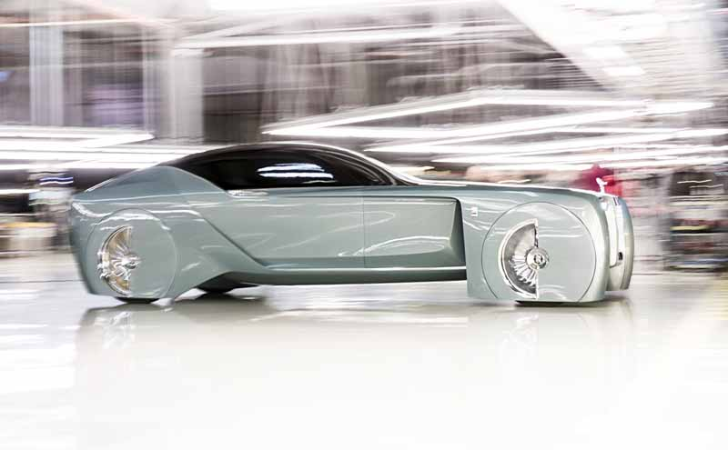 publish-a-rolls-royces-first-concept-car-rolls-royce-vision-next-10020160622-19