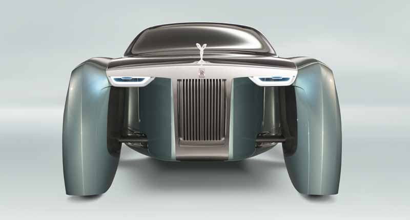 publish-a-rolls-royces-first-concept-car-rolls-royce-vision-next-10020160622-20
