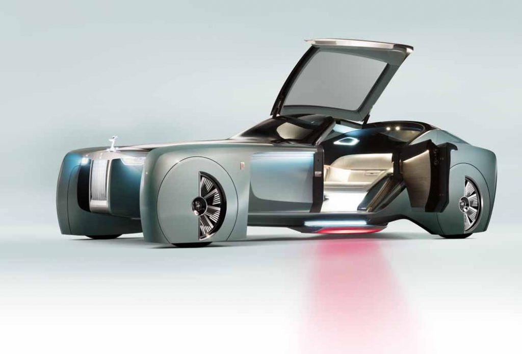publish-a-rolls-royces-first-concept-car-rolls-royce-vision-next-10020160622-21