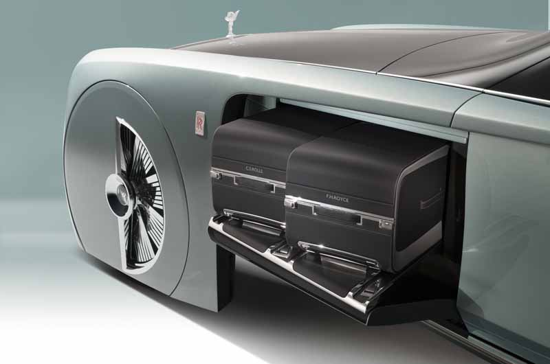 publish-a-rolls-royces-first-concept-car-rolls-royce-vision-next-10020160622-22