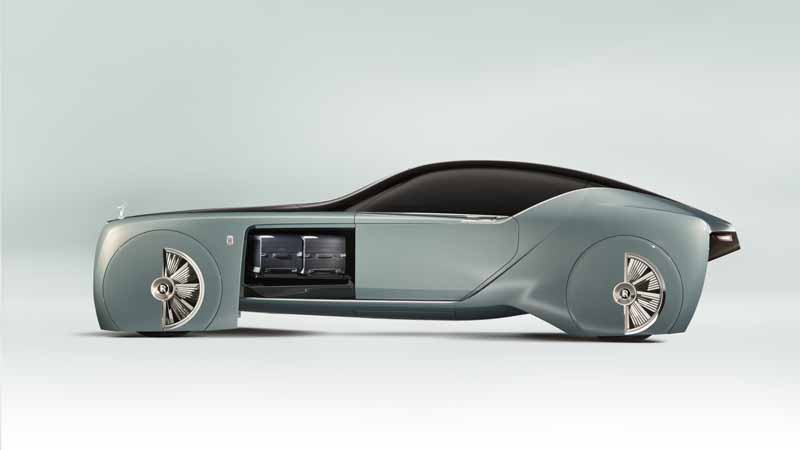 publish-a-rolls-royces-first-concept-car-rolls-royce-vision-next-10020160622-3