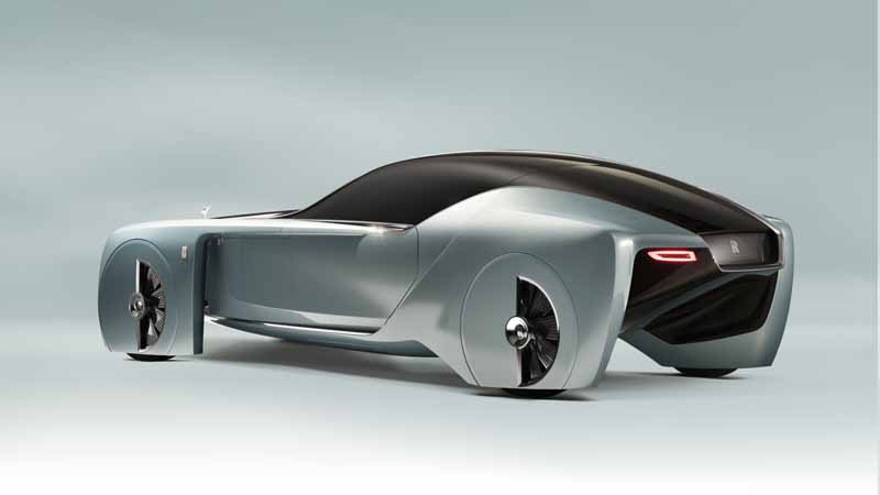 publish-a-rolls-royces-first-concept-car-rolls-royce-vision-next-10020160622-6