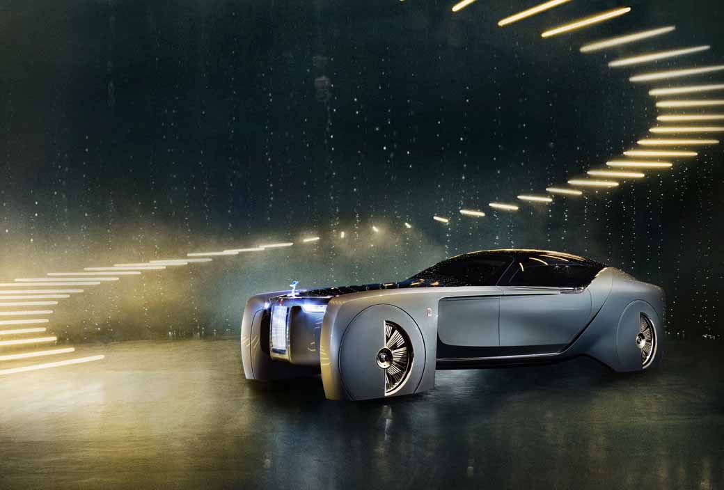 publish-a-rolls-royces-first-concept-car-rolls-royce-vision-next-10020160622-7